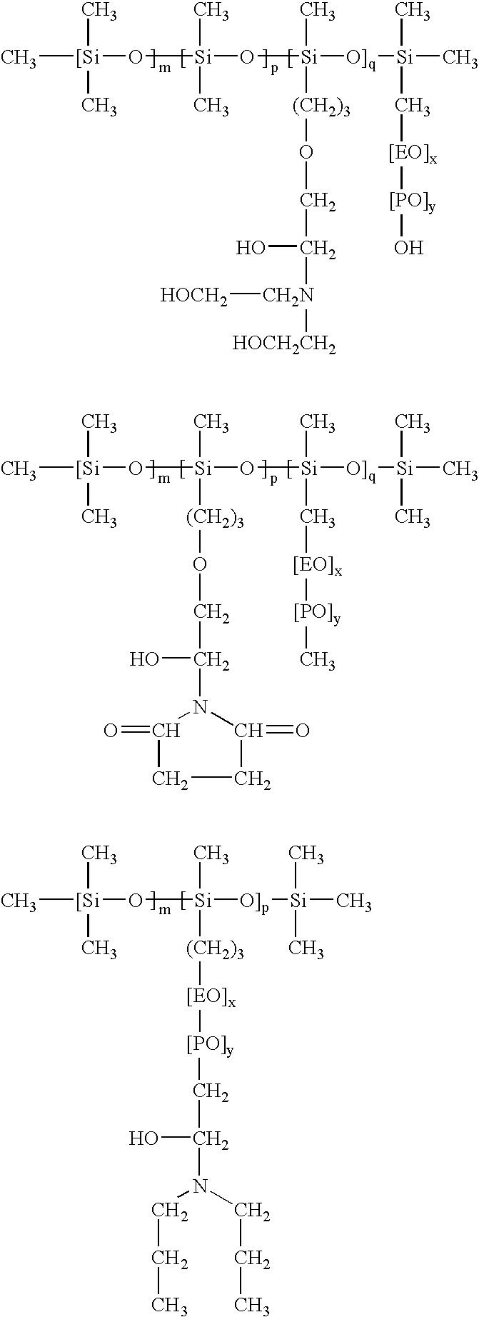 Figure US07101460-20060905-C00002