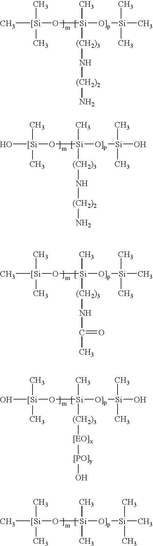 Figure US07101460-20060905-C00005