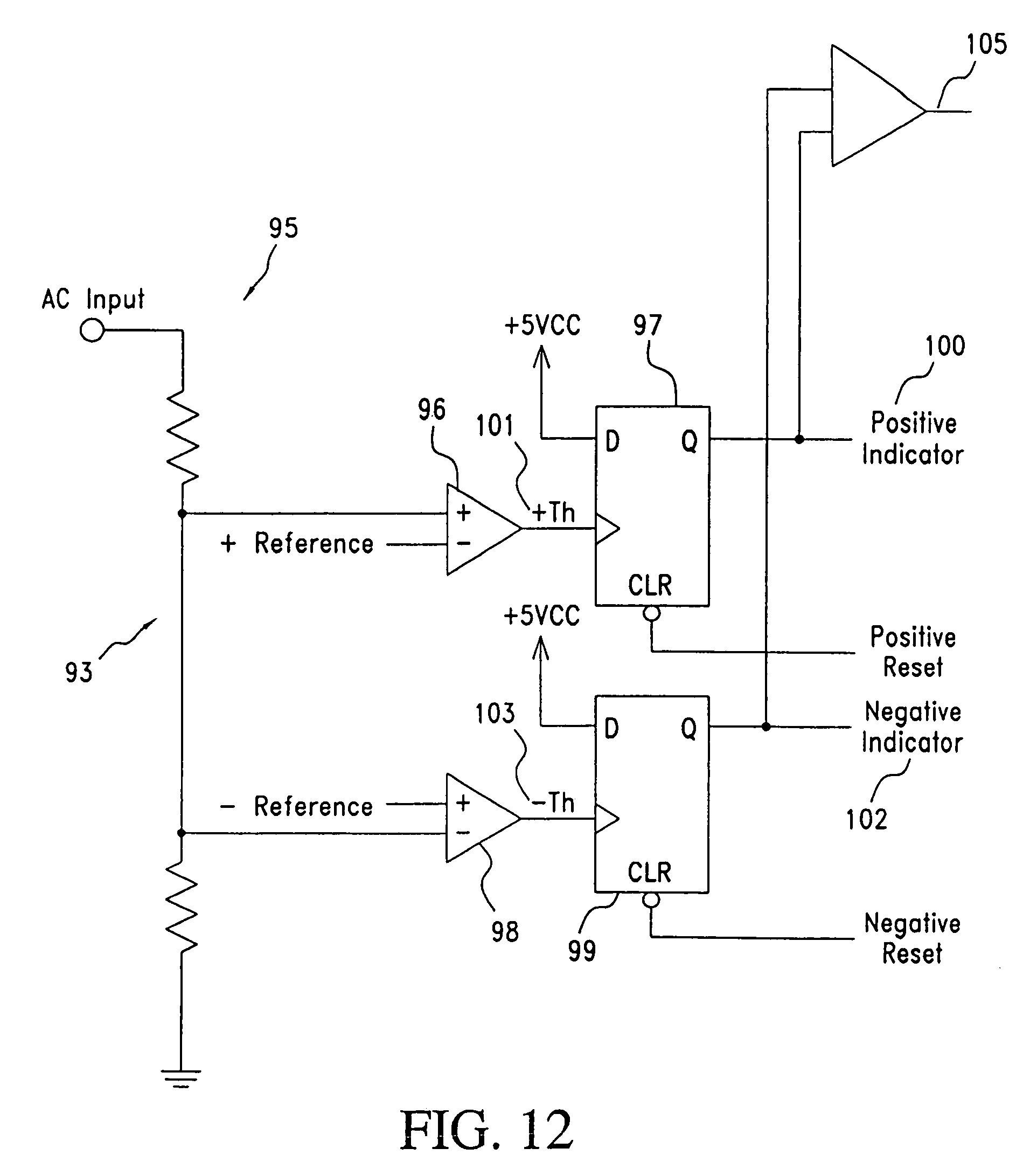 patent us7102253