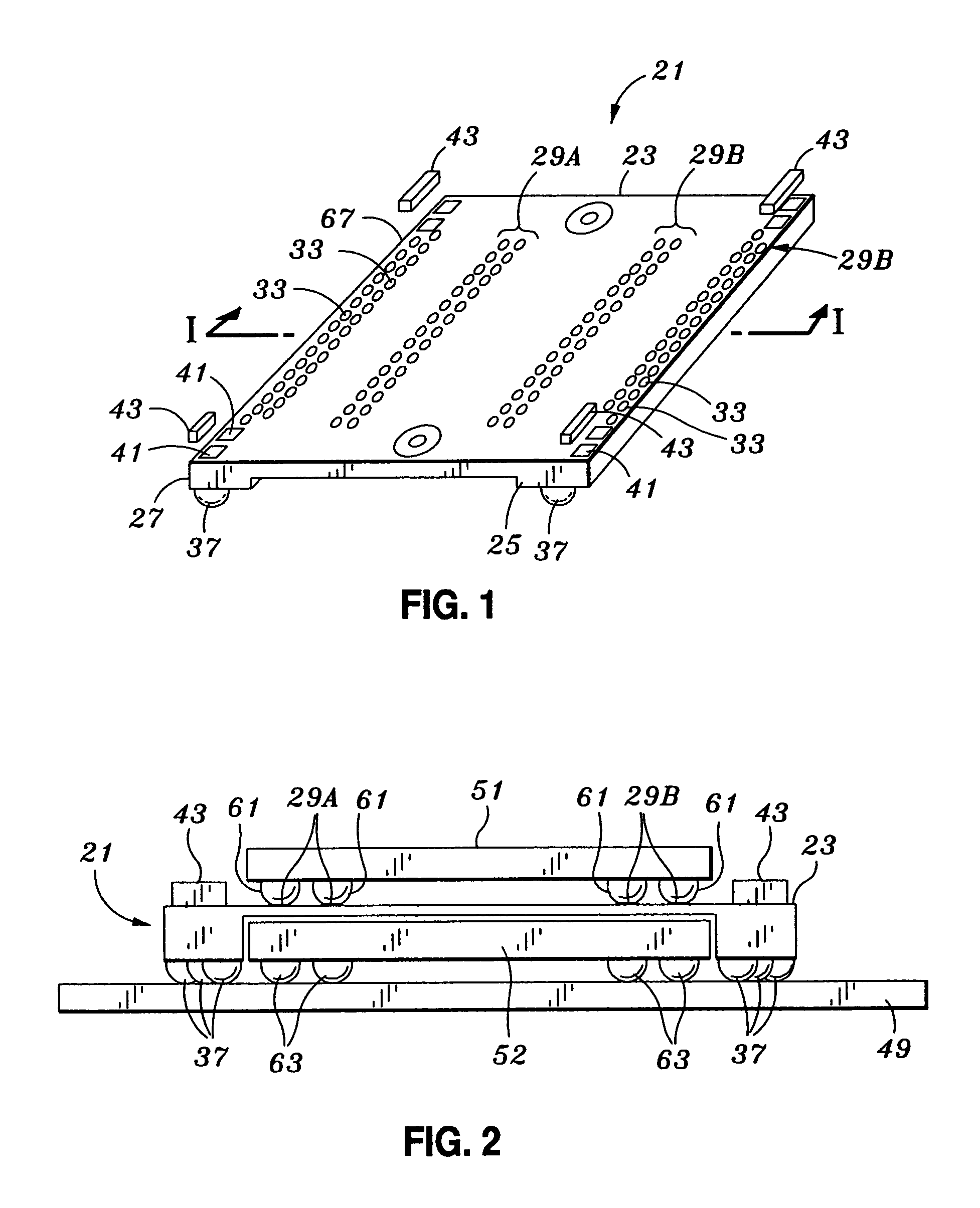 patent us7102892