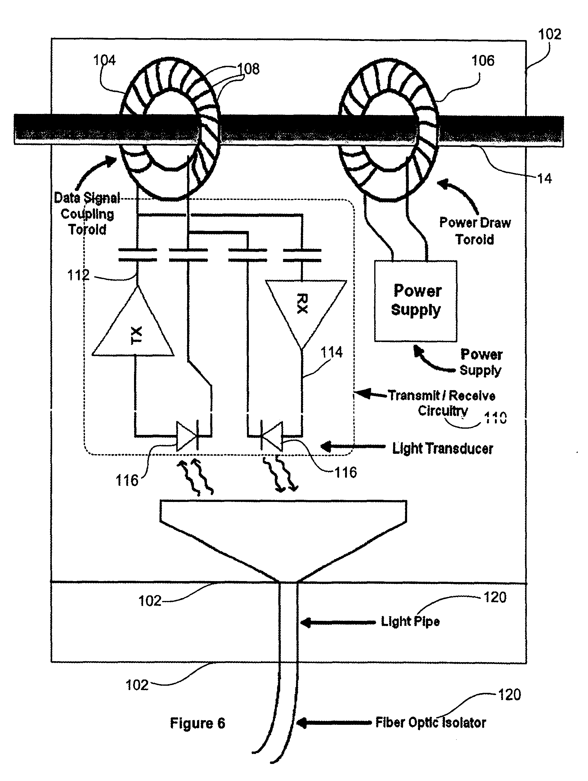 Compressor Wiring Diagram Sanyo Cae2420z Compressor Wiring Diagram