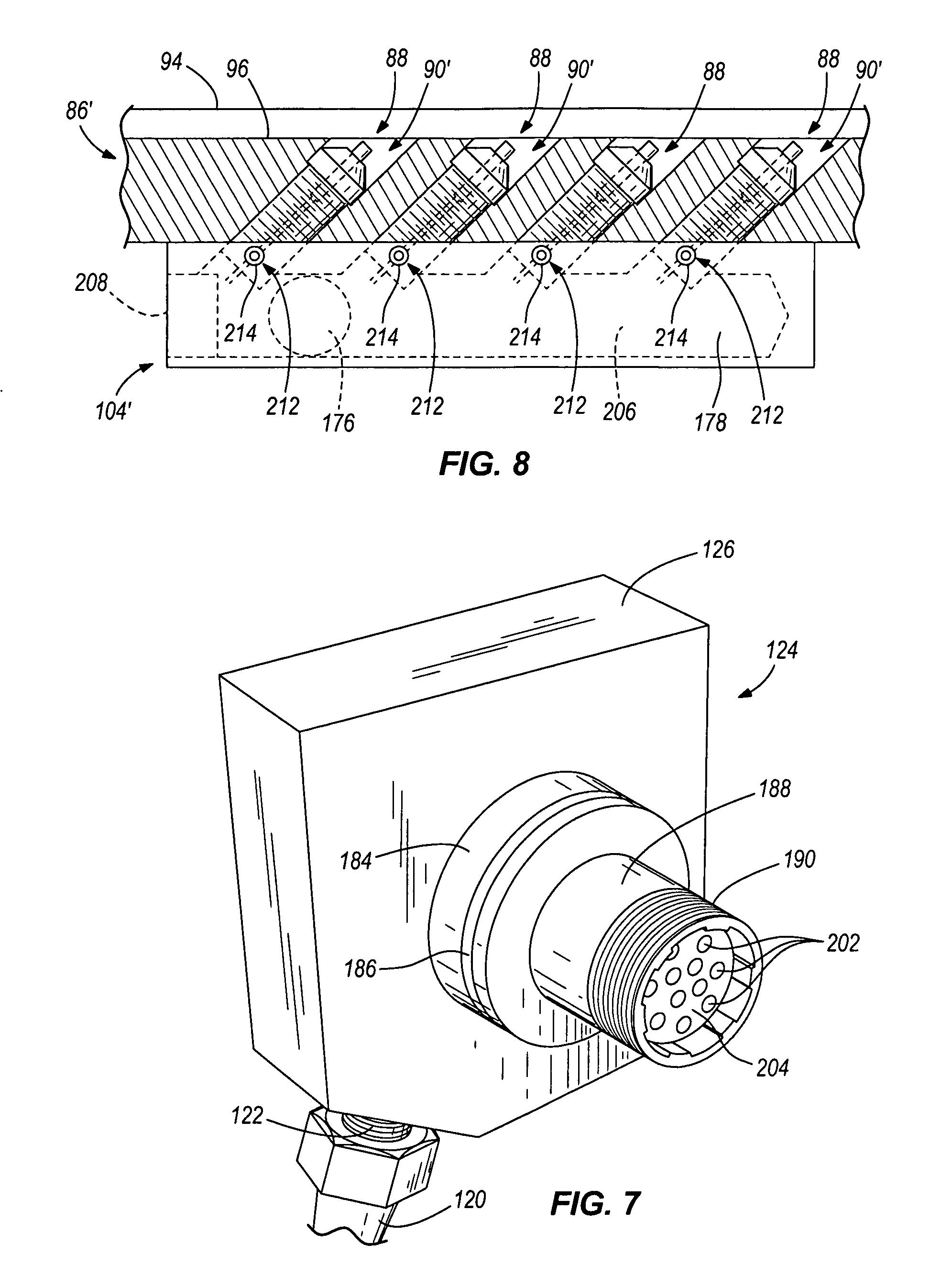 patent us7104480