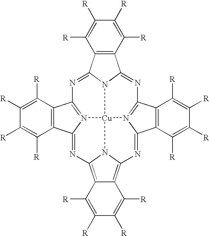 Figure US07105045-20060912-C00001