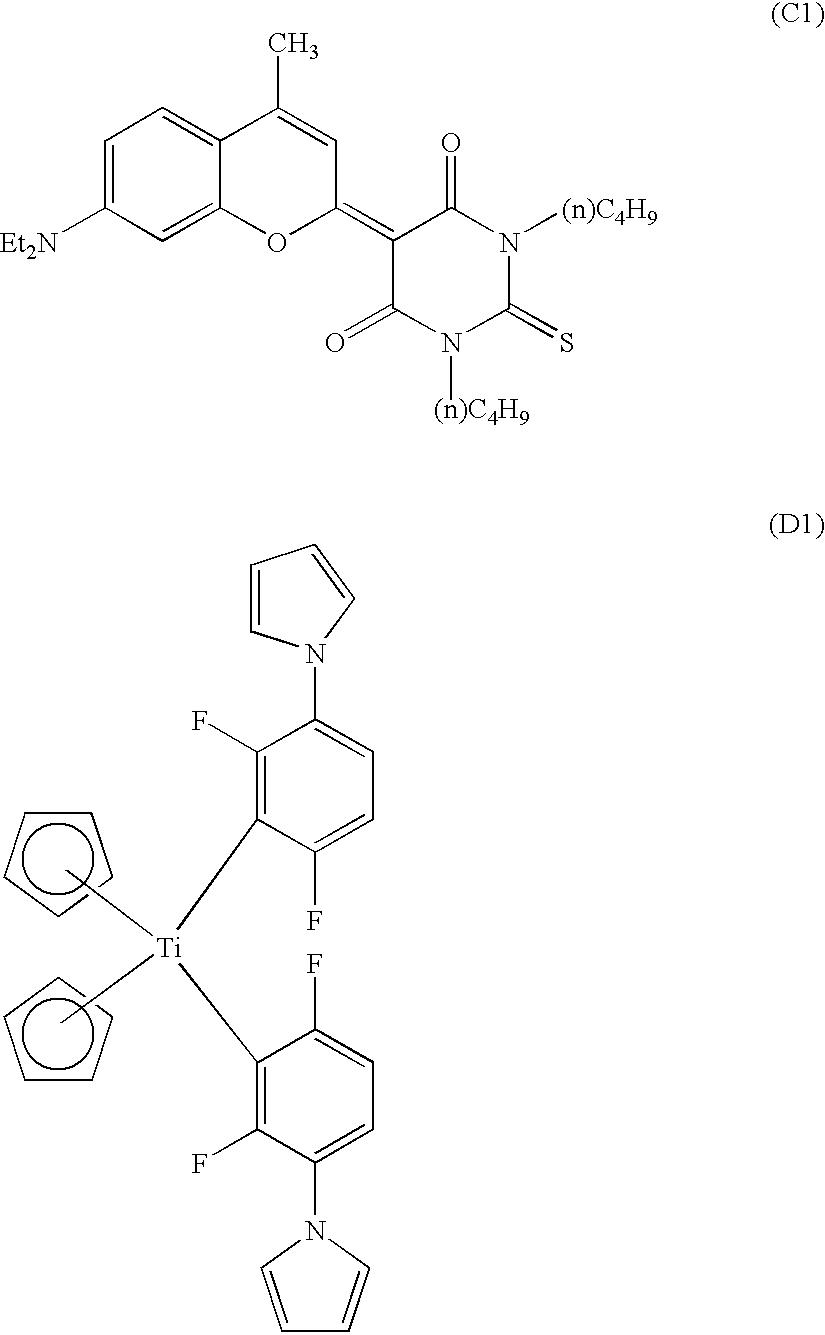 Figure US07105270-20060912-C00017