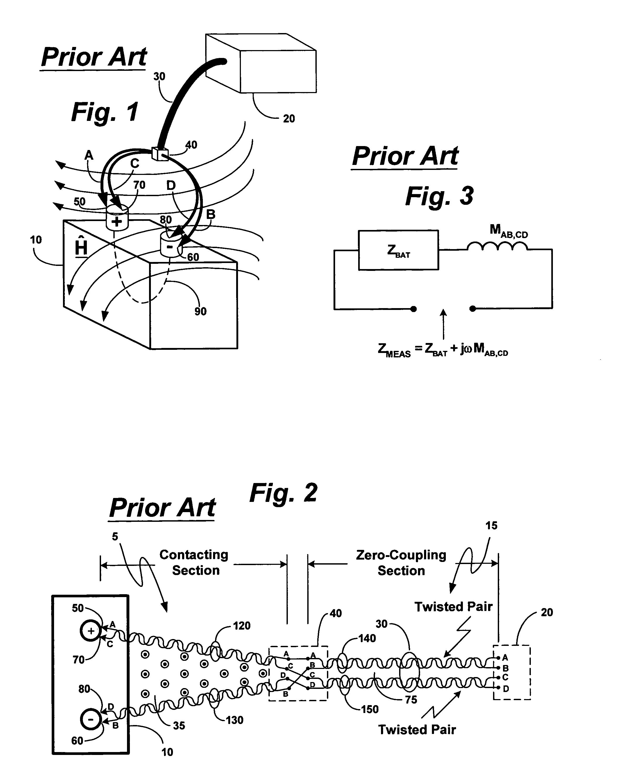 patent us7106070