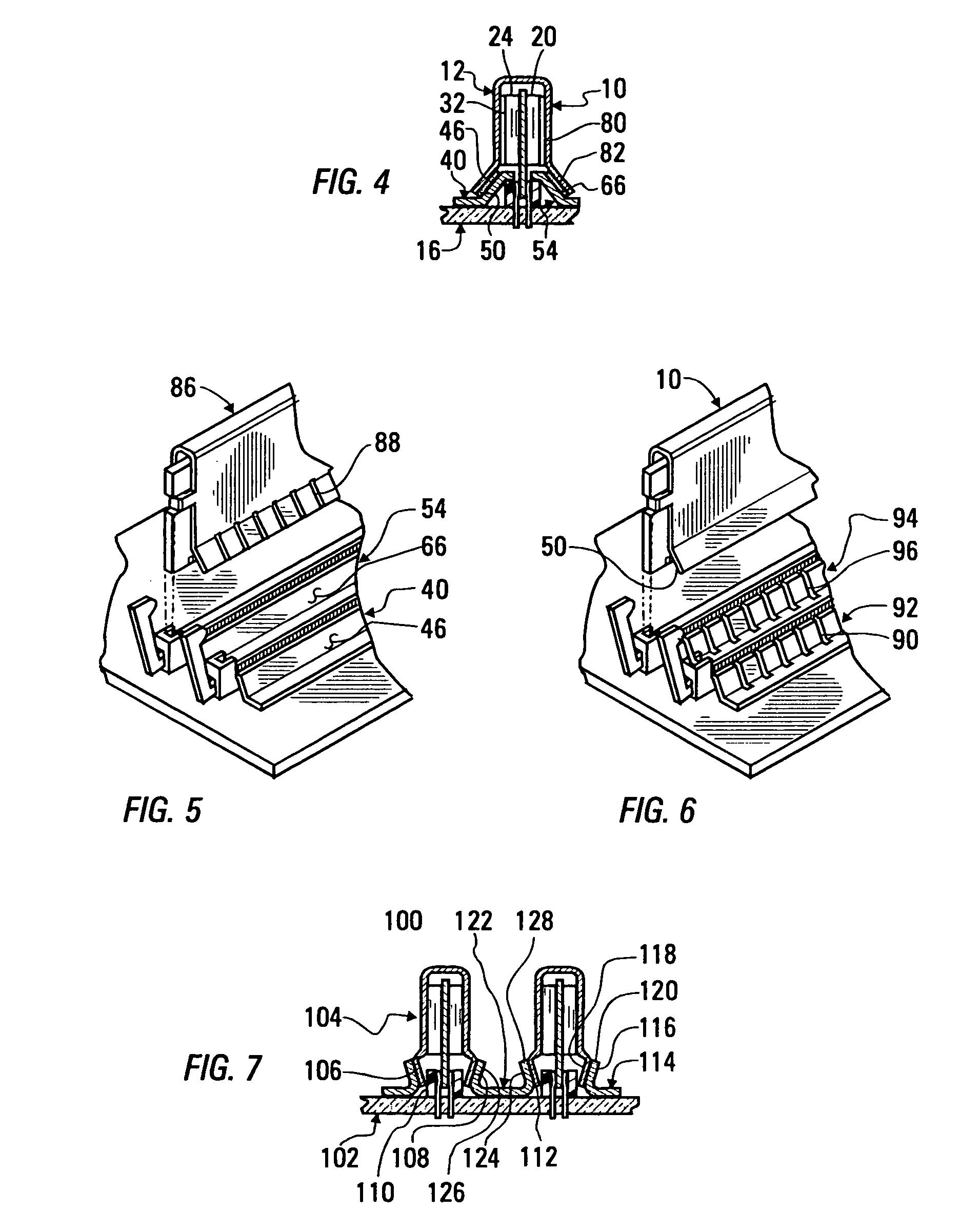 patent us7106595