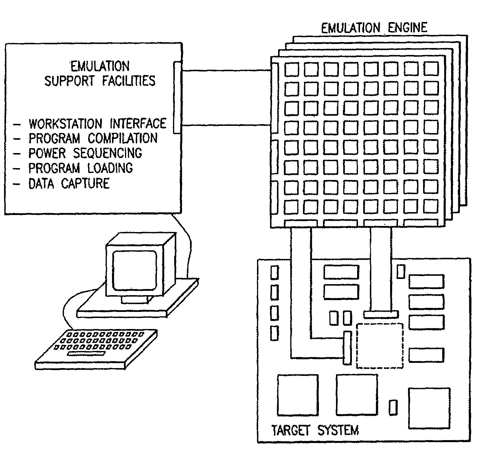 patent us7107203