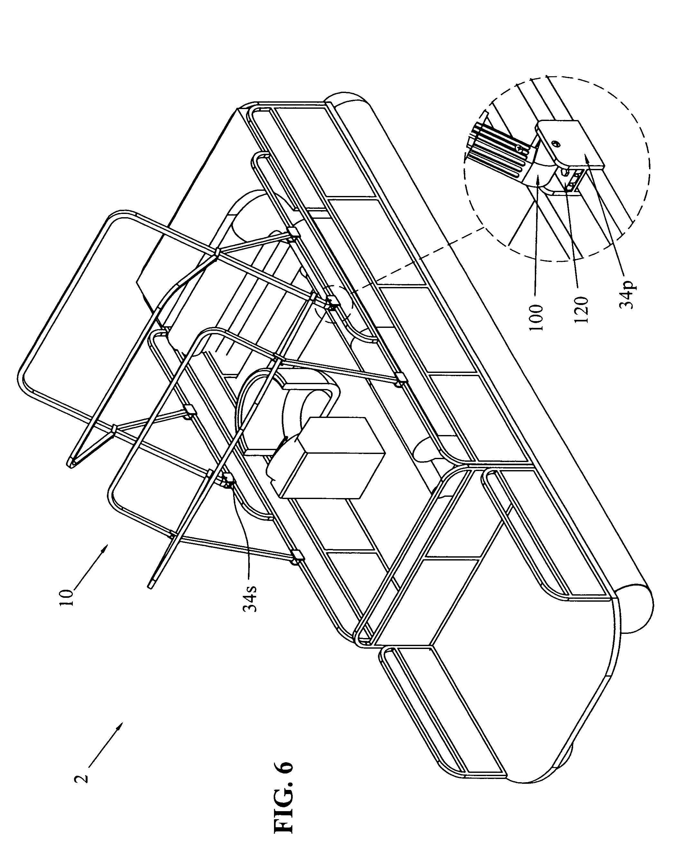 Harley Softail Frame Diagram Com
