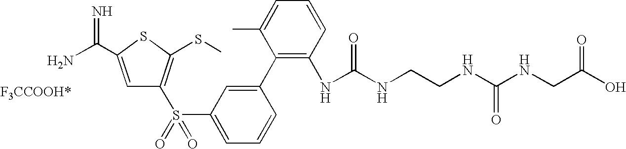Figure US07109354-20060919-C00152