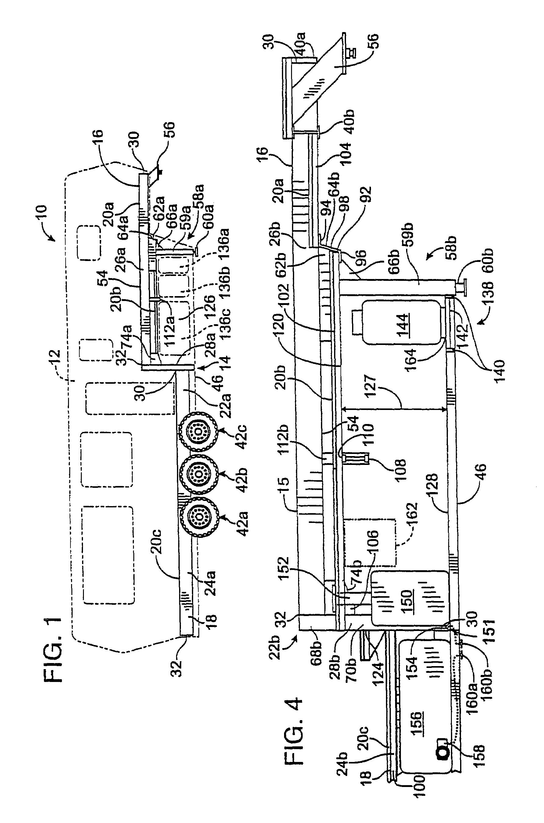 grand national fuse box buick fuse box wiring diagram