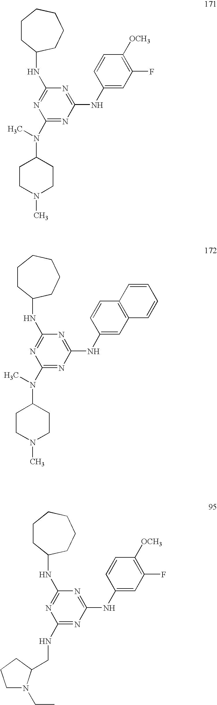 Figure US07112587-20060926-C00026