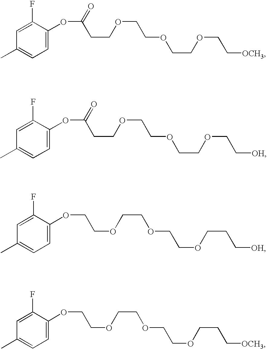 Figure US07112587-20060926-C00060