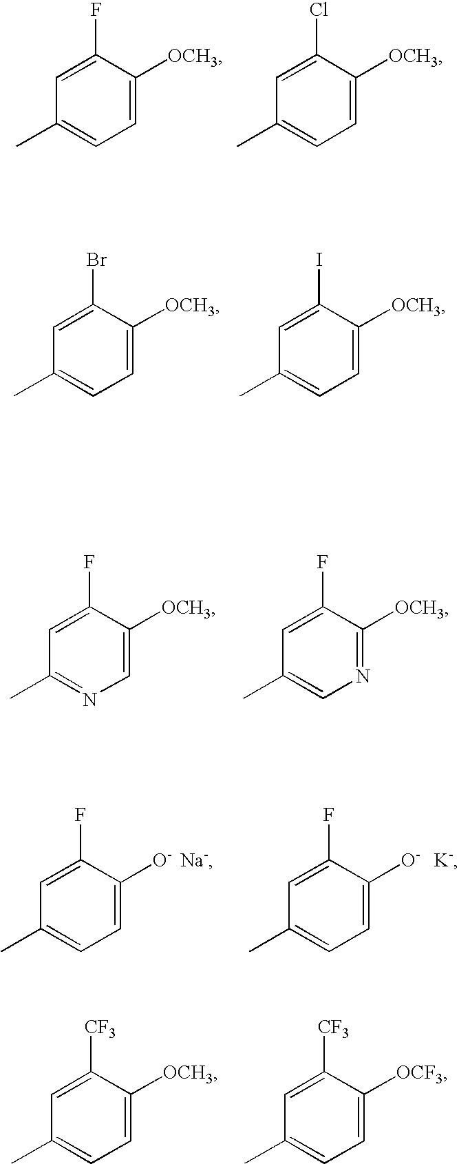 Figure US07112587-20060926-C00061