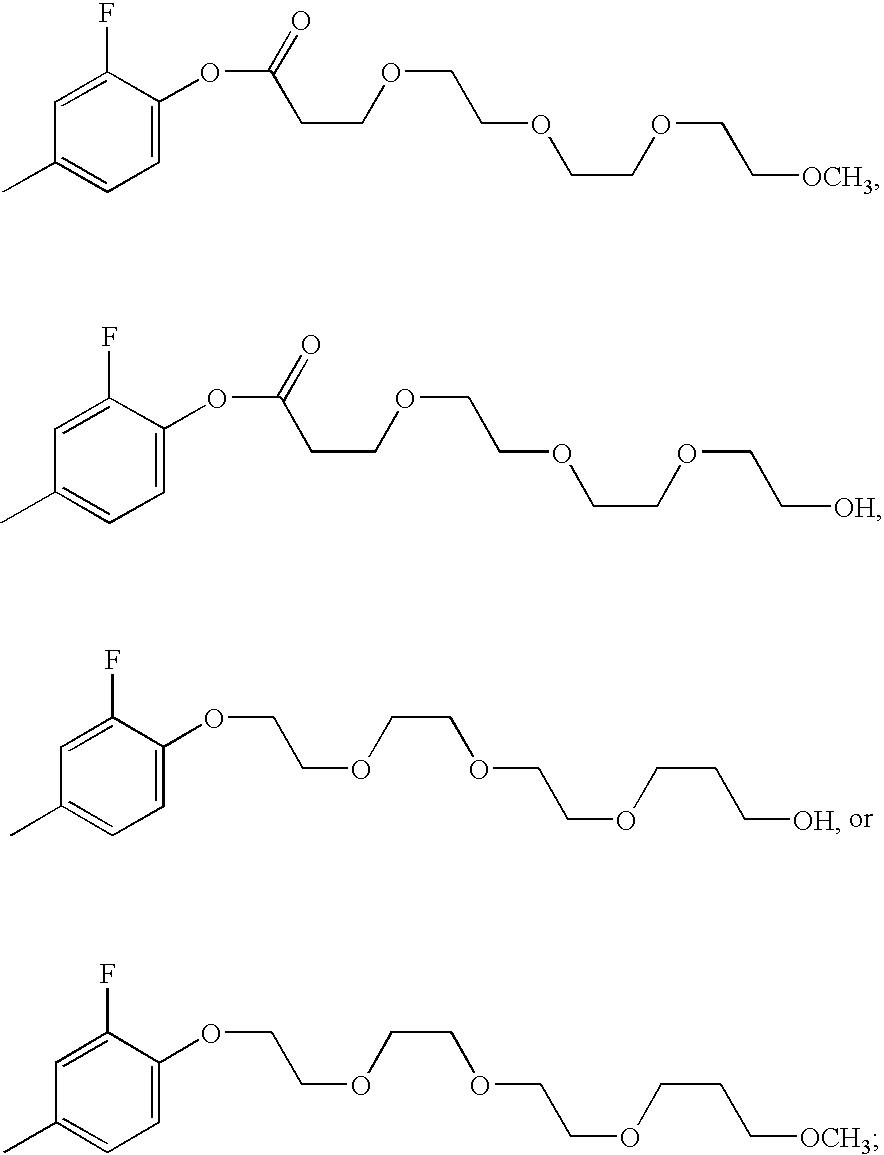 Figure US07112587-20060926-C00064
