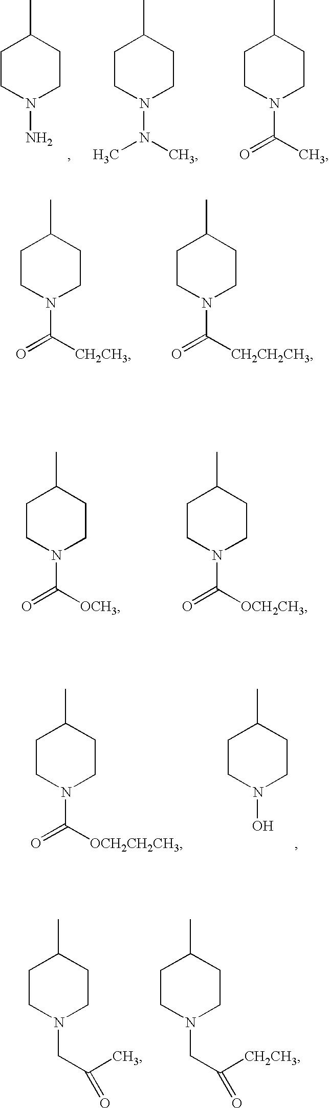 Figure US07112587-20060926-C00067