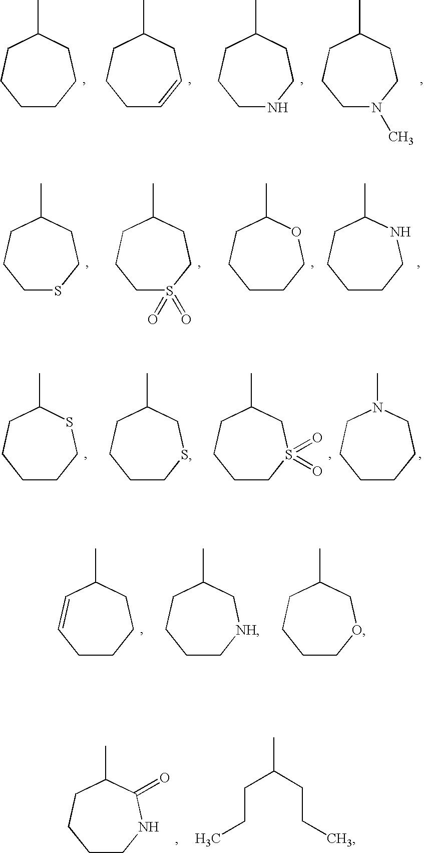 Figure US07112587-20060926-C00072