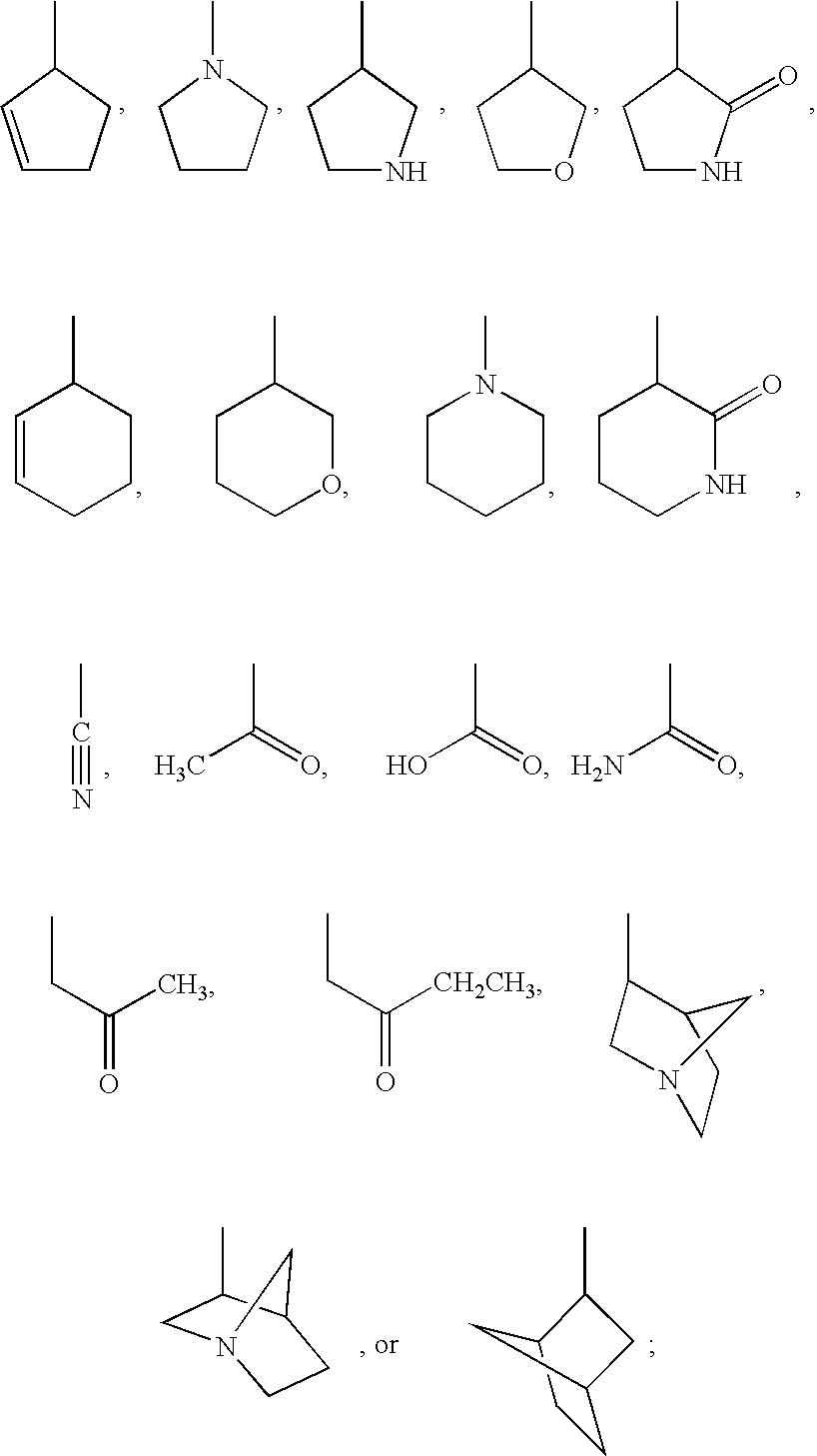 Figure US07112587-20060926-C00073