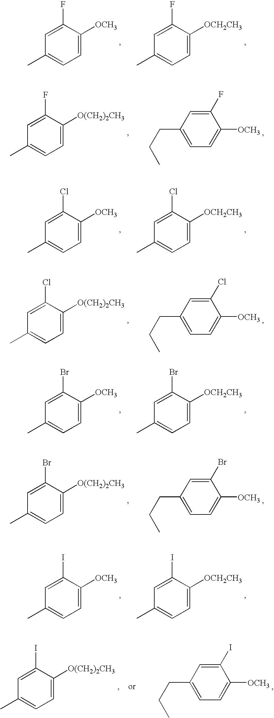 Figure US07112587-20060926-C00077