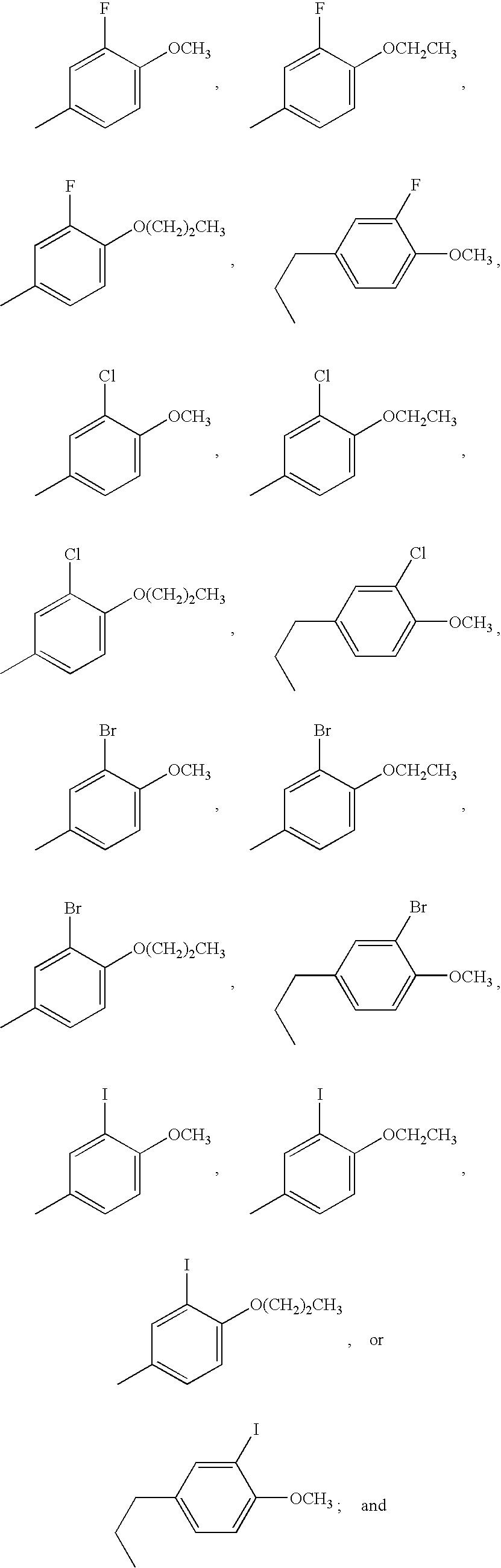 Figure US07112587-20060926-C00081