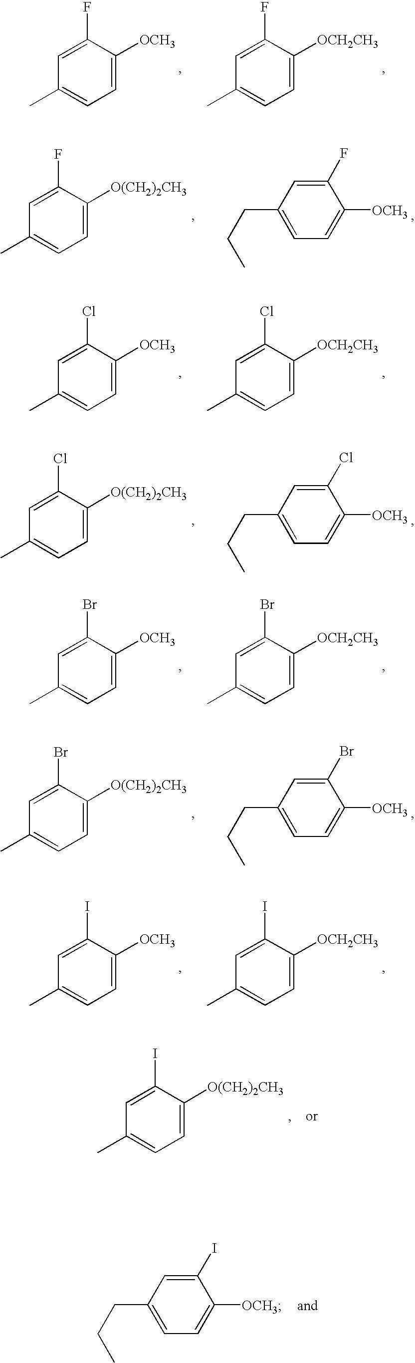 Figure US07112587-20060926-C00084