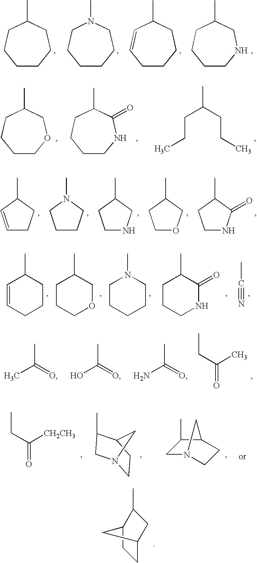 Figure US07112587-20060926-C00092