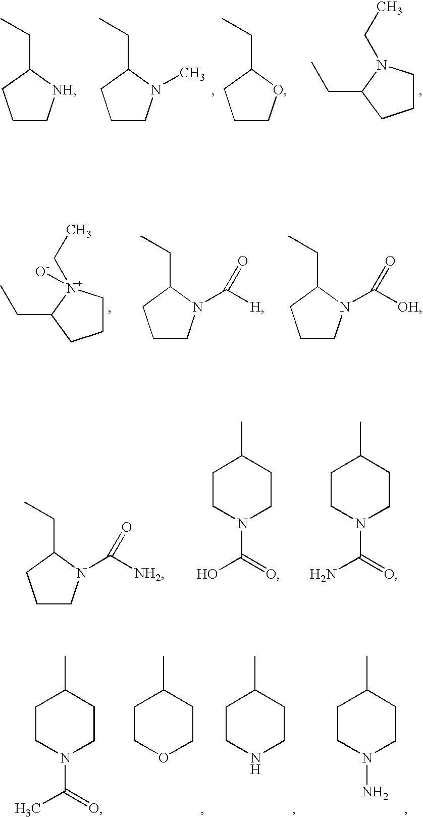 Figure US07112587-20060926-C00094