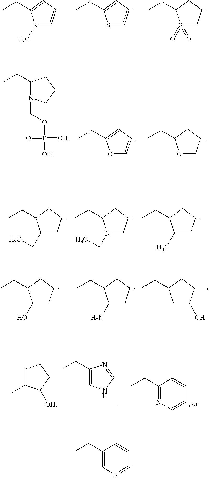 Figure US07112587-20060926-C00099