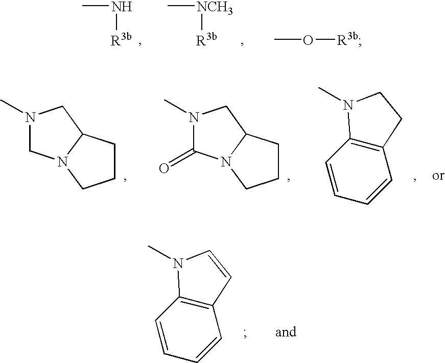 Figure US07112587-20060926-C00101