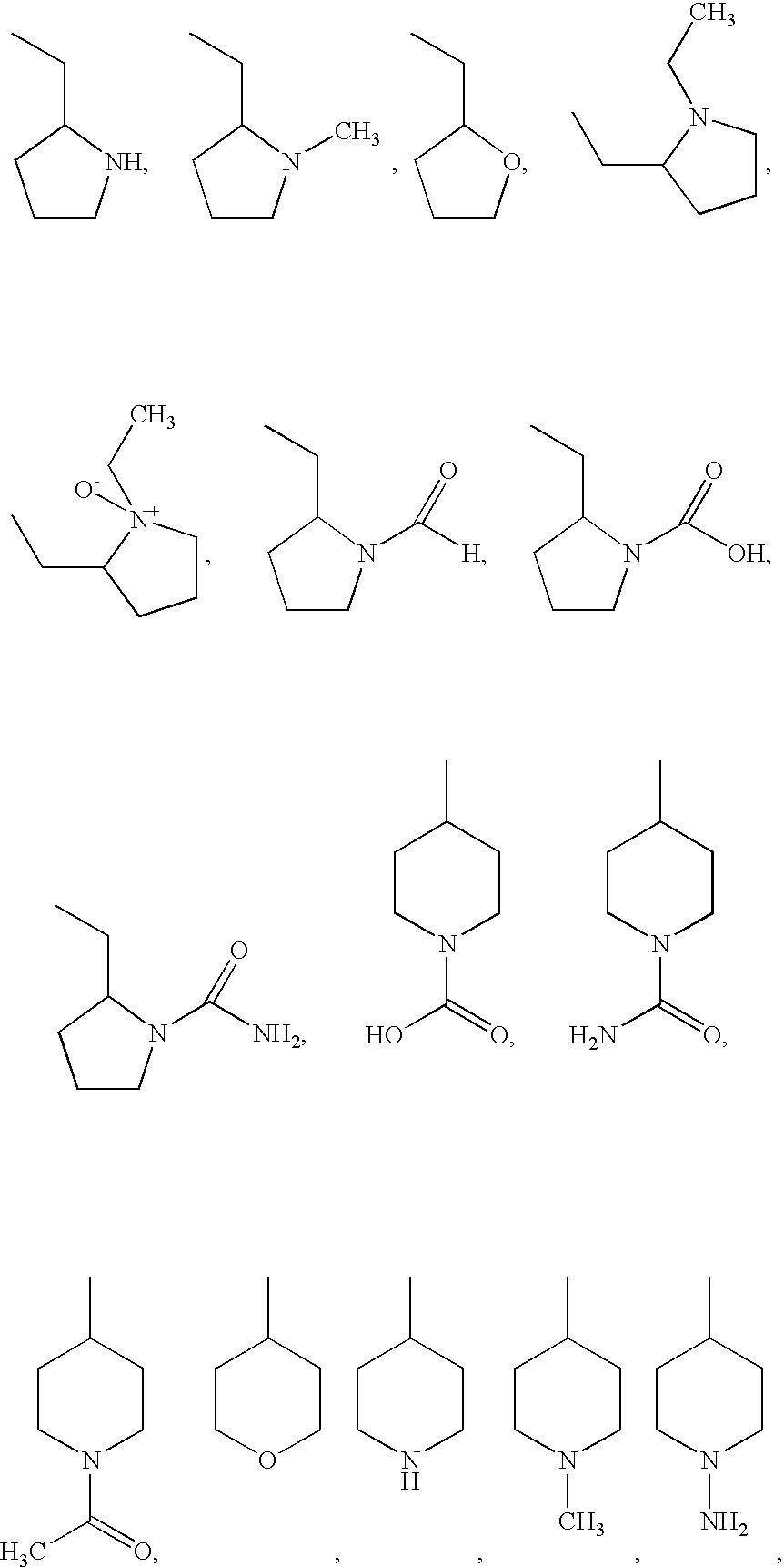 Figure US07112587-20060926-C00102