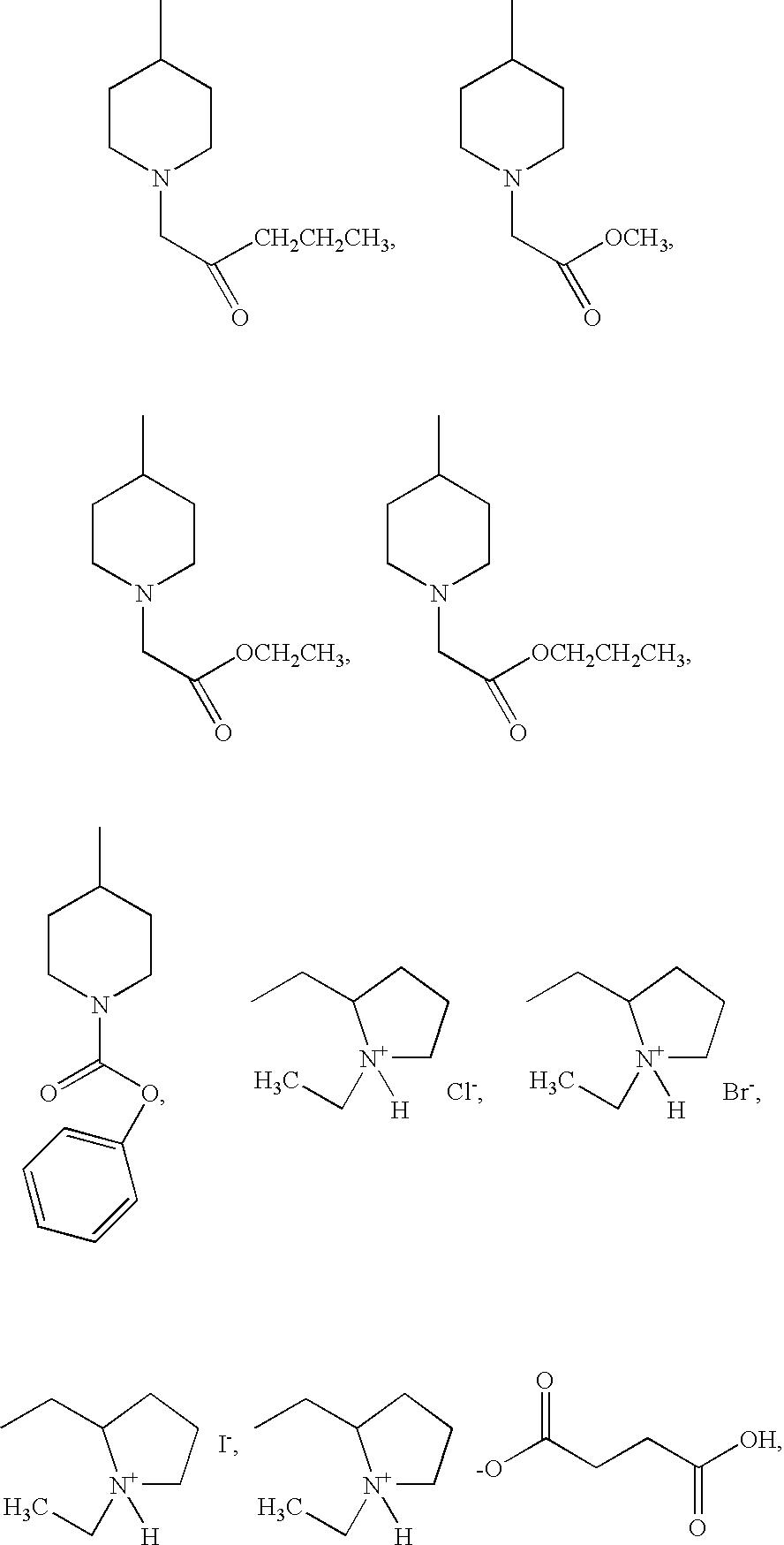 Figure US07112587-20060926-C00104