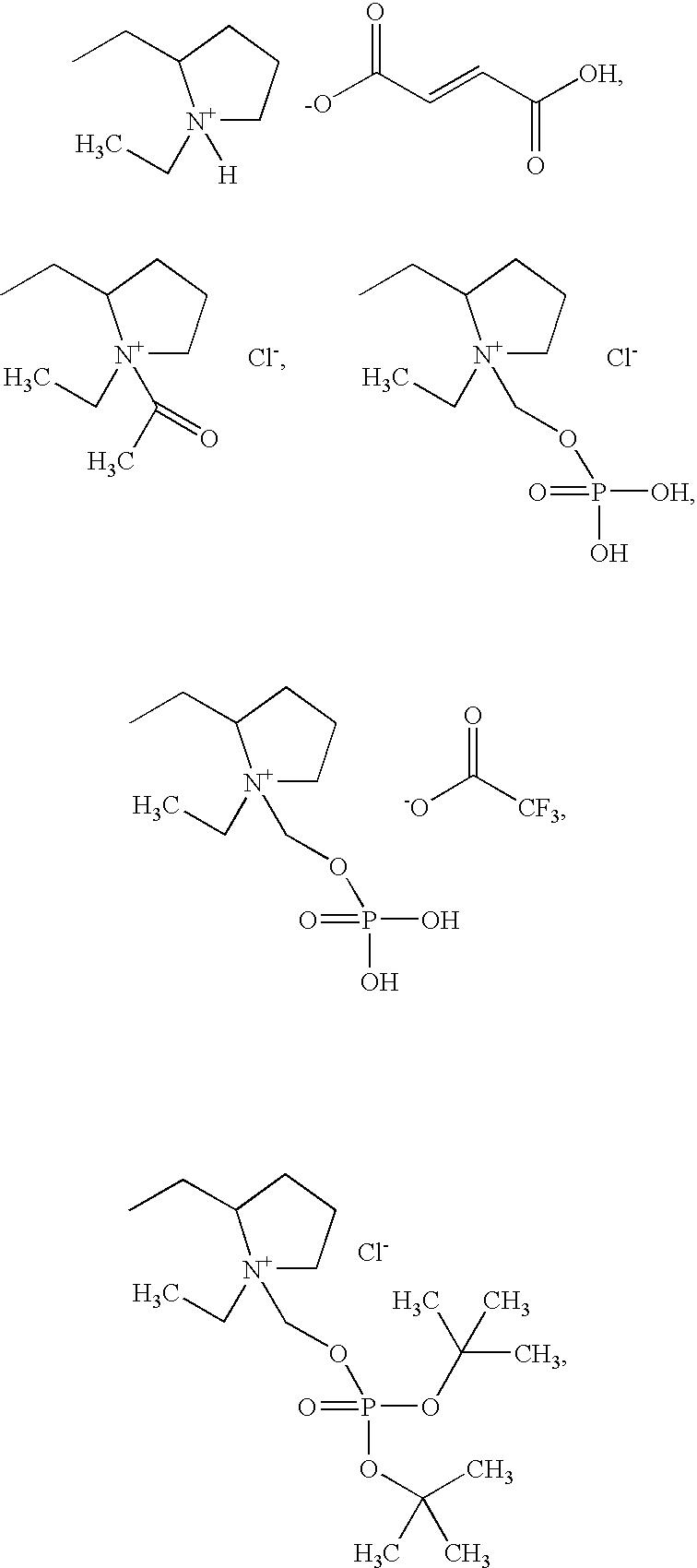 Figure US07112587-20060926-C00105