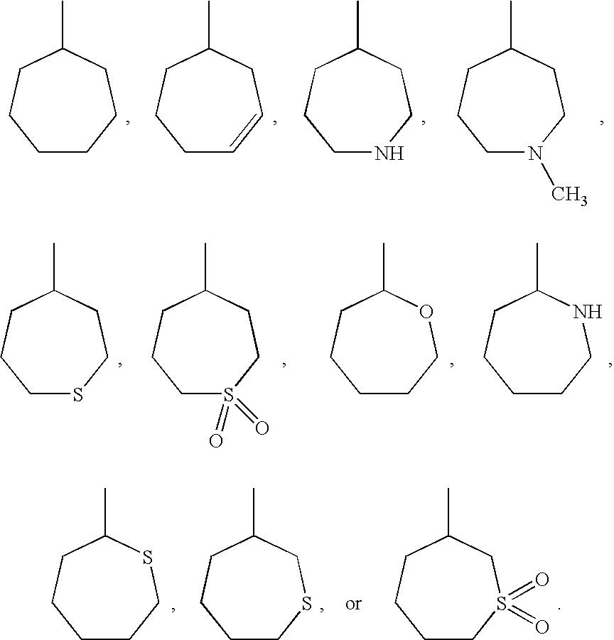 Figure US07112587-20060926-C00109