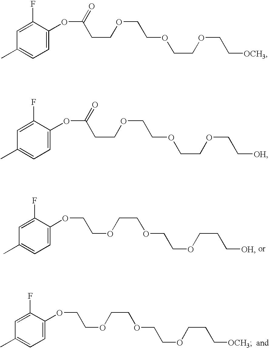 Figure US07112587-20060926-C00123