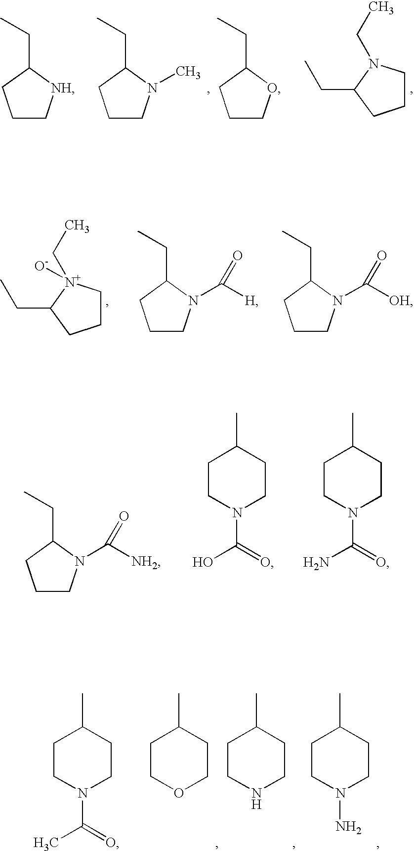 Figure US07112587-20060926-C00124