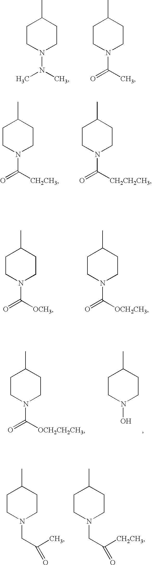 Figure US07112587-20060926-C00125