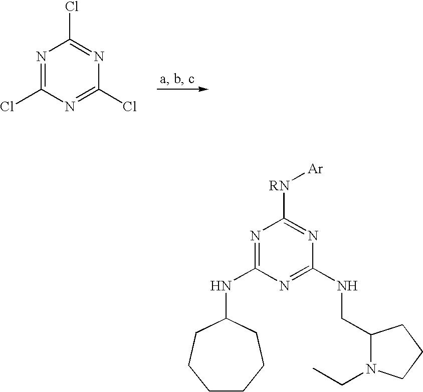 Figure US07112587-20060926-C00163