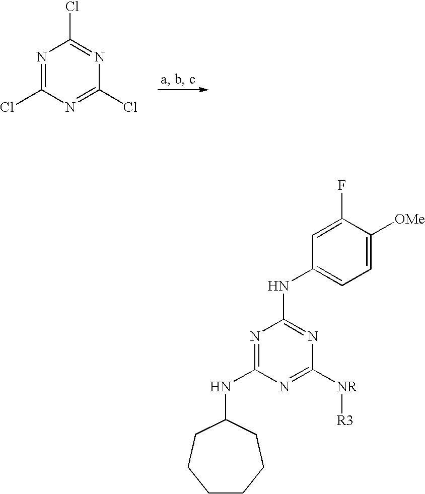 Figure US07112587-20060926-C00165