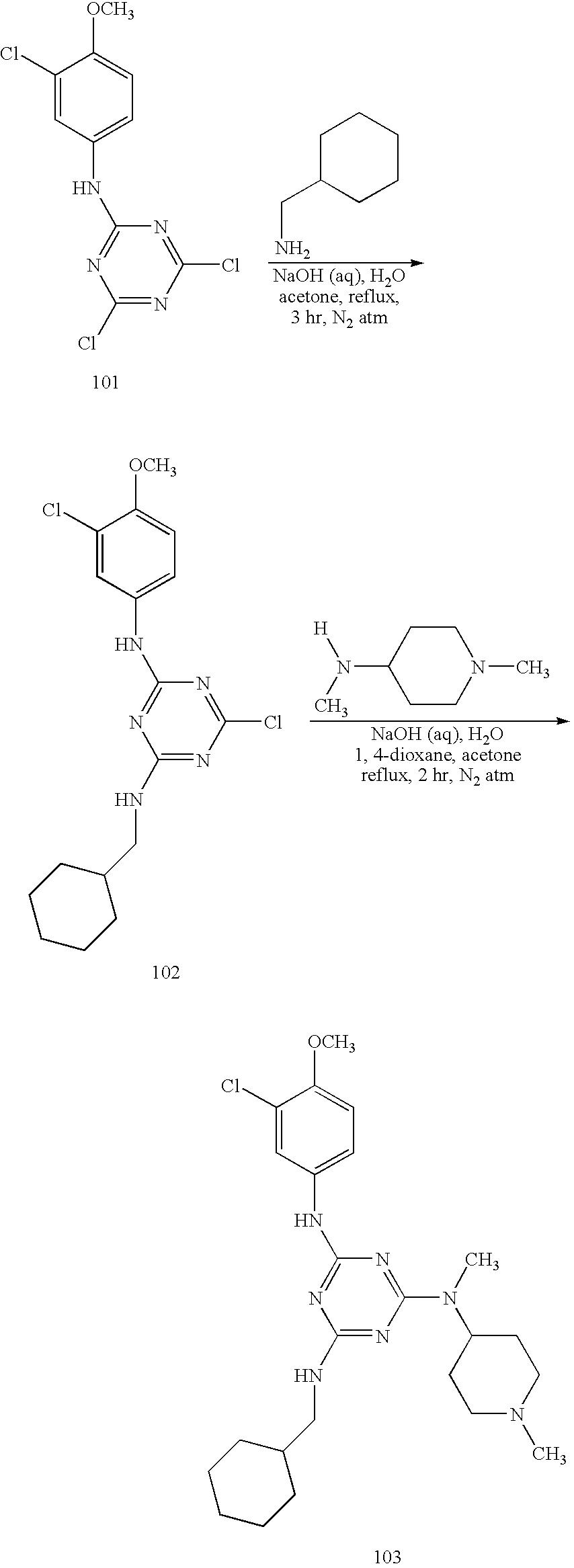 Figure US07112587-20060926-C00166