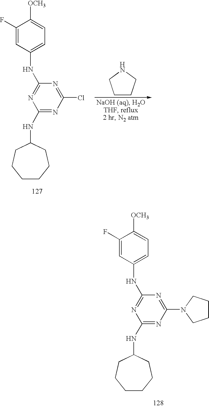 Figure US07112587-20060926-C00177