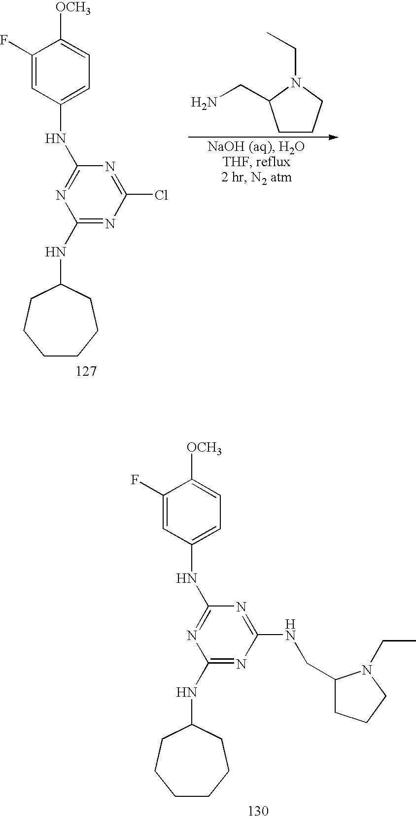 Figure US07112587-20060926-C00179