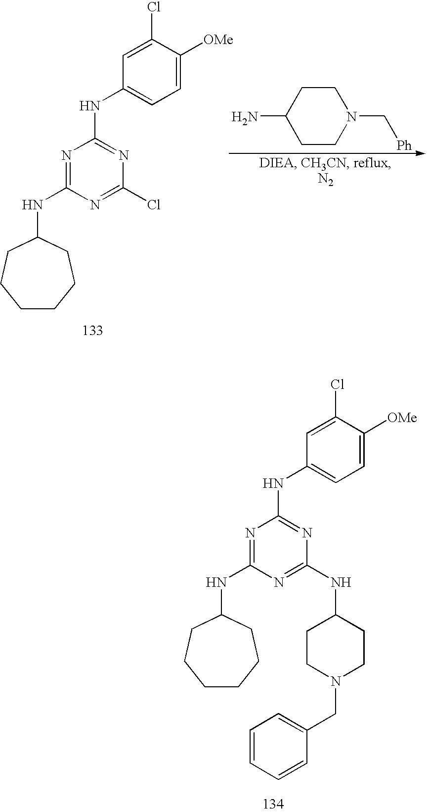 Figure US07112587-20060926-C00181
