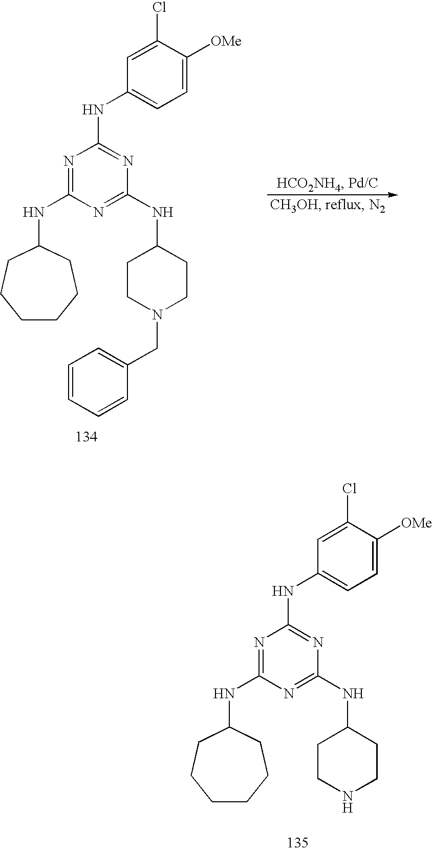 Figure US07112587-20060926-C00182