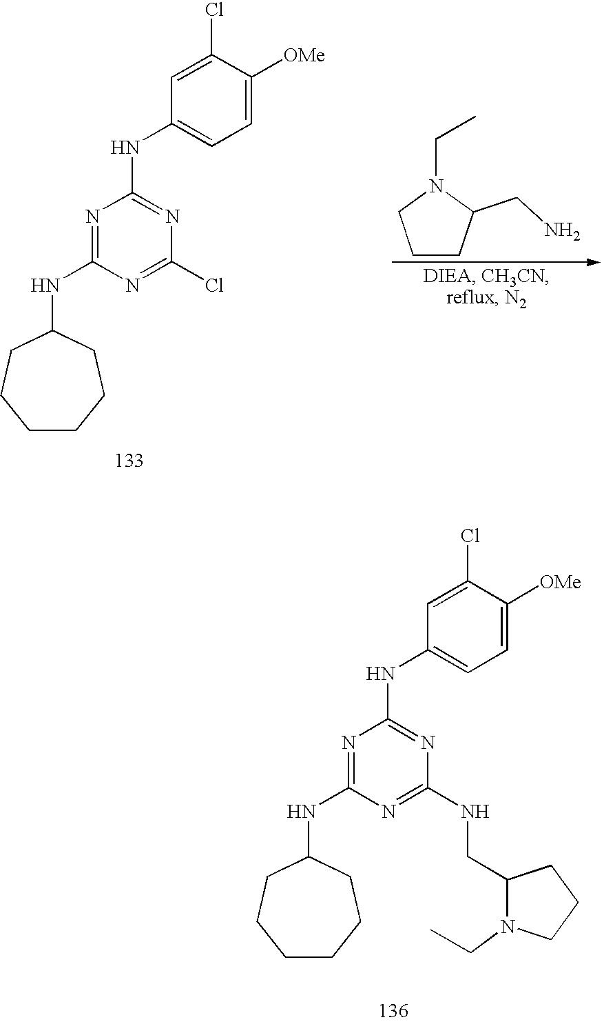 Figure US07112587-20060926-C00183