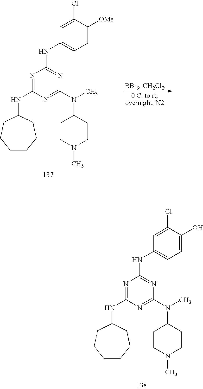 Figure US07112587-20060926-C00184