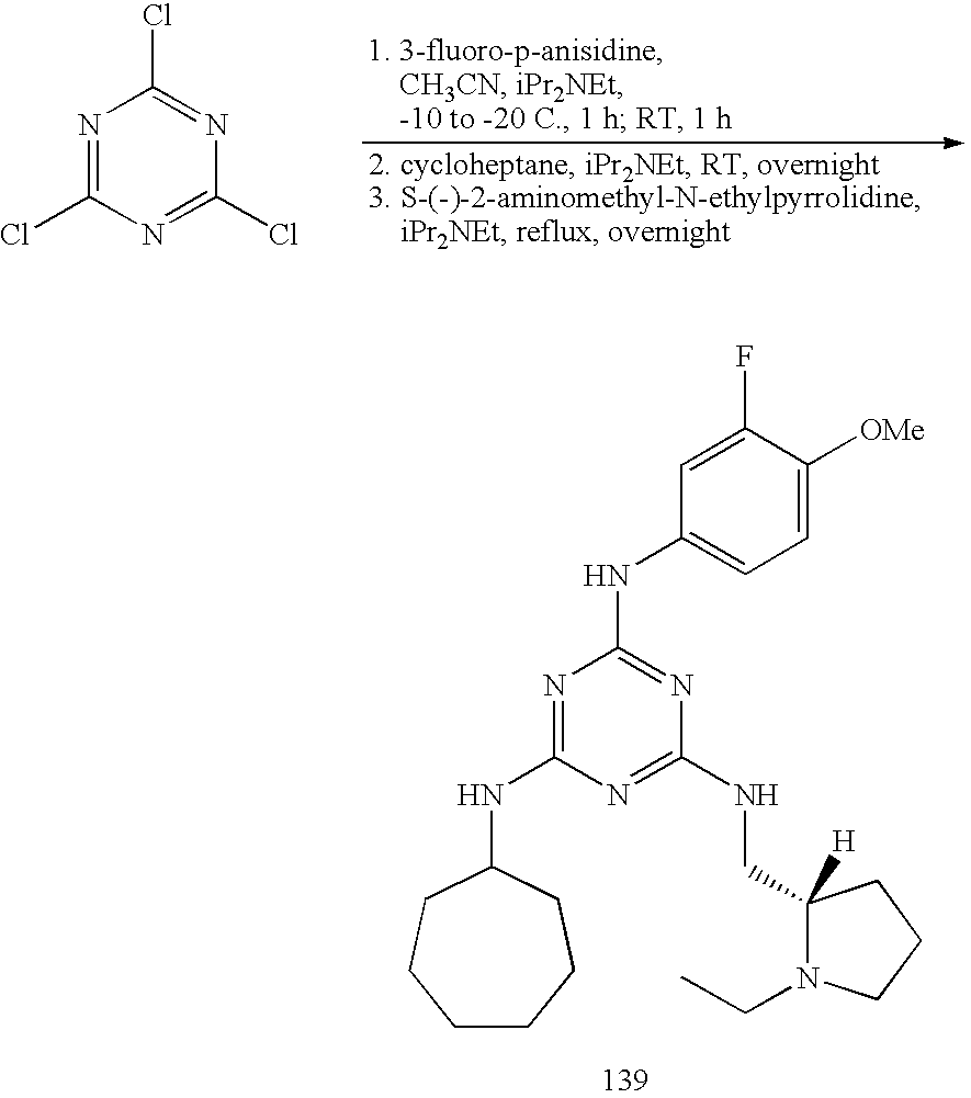 Figure US07112587-20060926-C00185