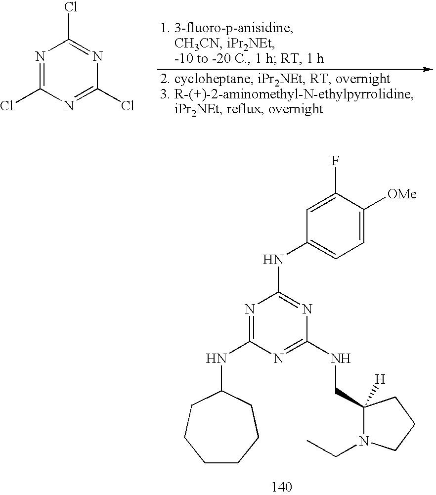 Figure US07112587-20060926-C00186