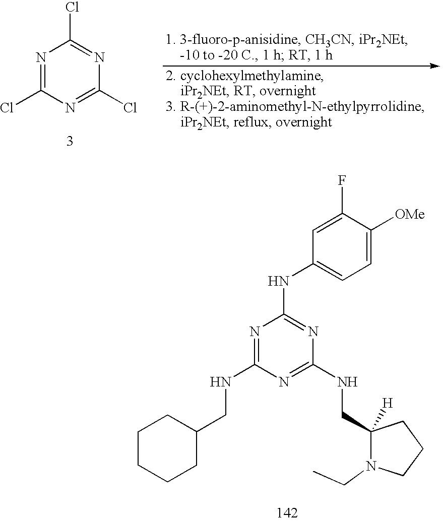 Figure US07112587-20060926-C00188