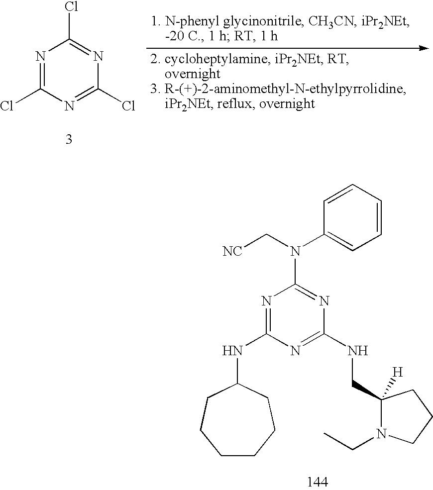 Figure US07112587-20060926-C00190