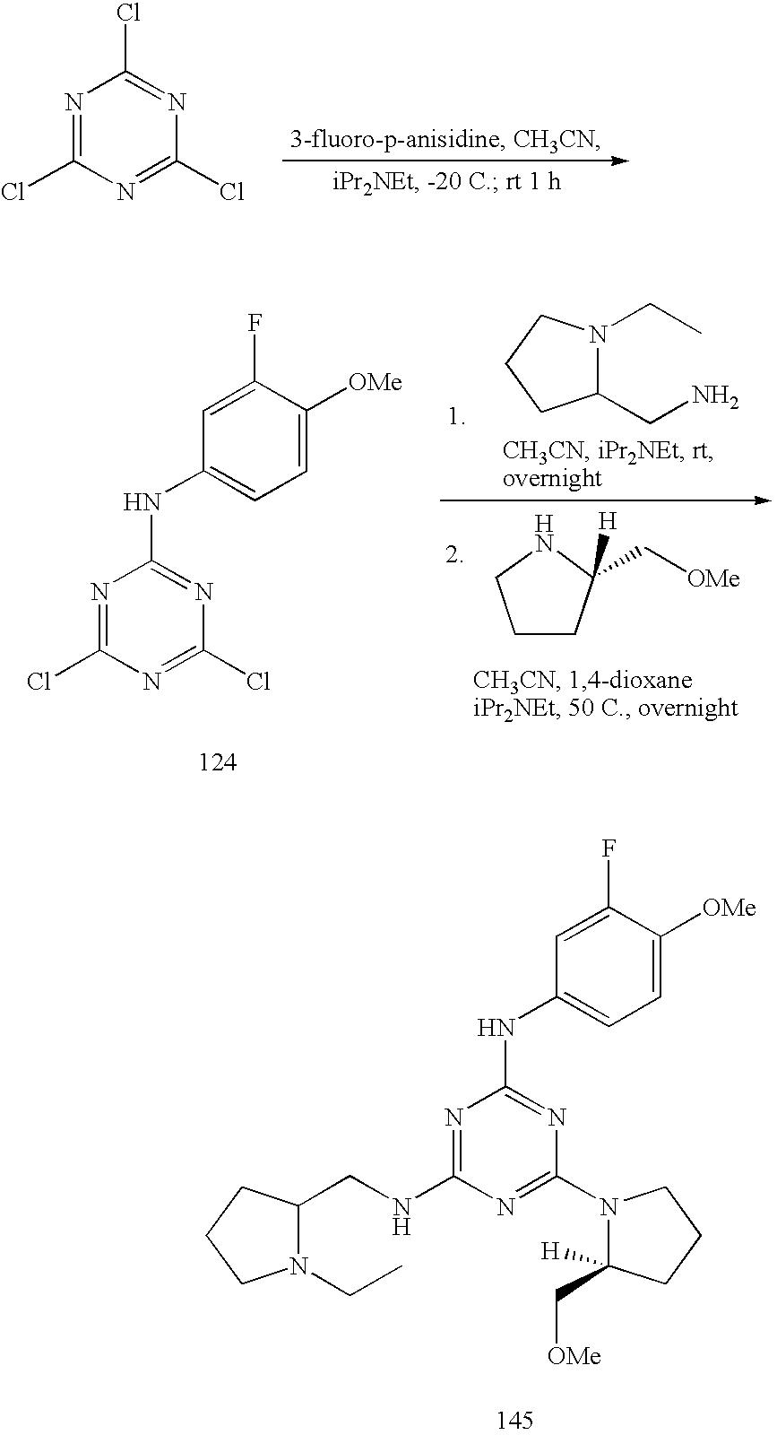 Figure US07112587-20060926-C00191
