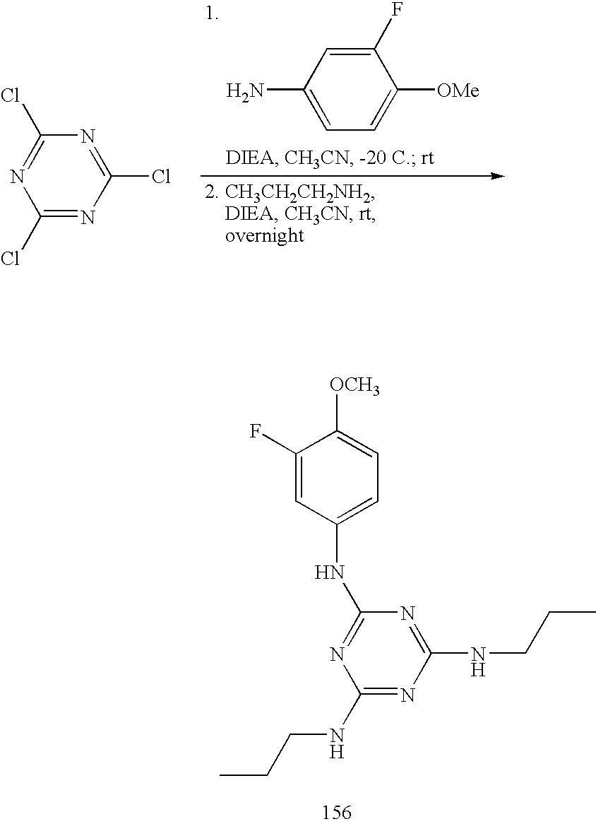 Figure US07112587-20060926-C00201